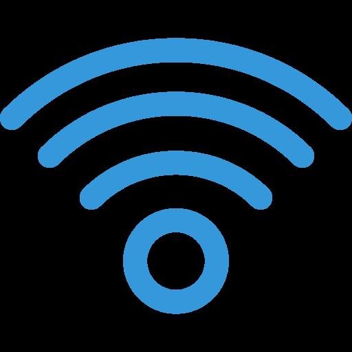 Connettività Simmetrica in  fibra:  fino a 1 Gb/s per la Selda, e fino a 100 Mb/s per la navigazione Internet